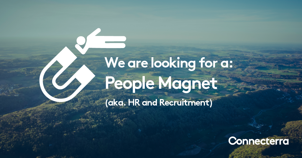 connecterra-people-magnet-job-vacancy