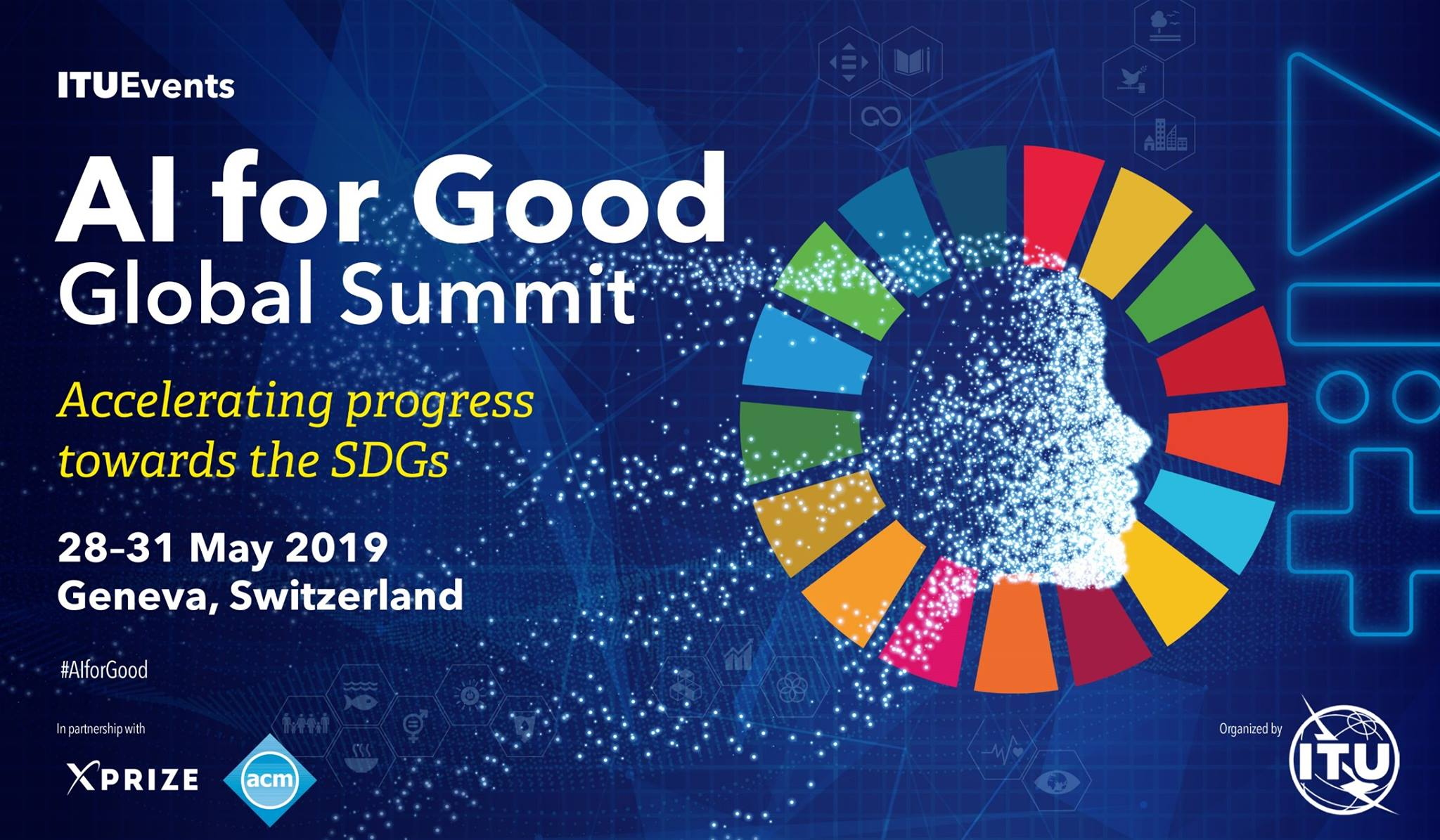 AI-for-good-global-summit