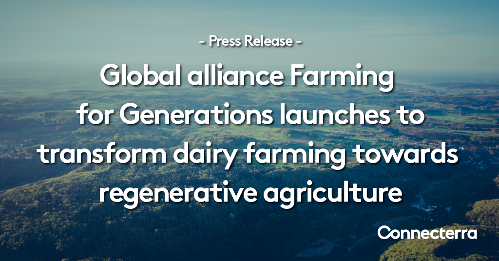 Farming-for-Generations-Press-Release